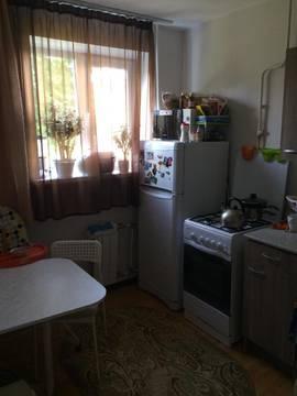 Продам 2-комнатную по ул. Кирова, 39 - Фото 4
