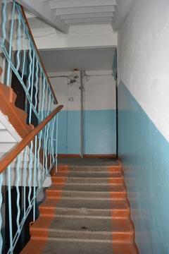 Продаётся трехкомнатная квартира в центре - Фото 5