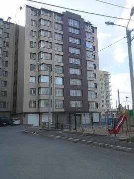 Продам квартиру в сданном доме по ул.Шевченко! - Фото 1