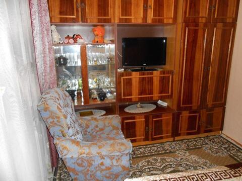 Сдам Комнату в частном доме, город Раменское, село Новое маг.Апельсин - Фото 2