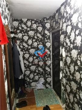 Квартира по адресу Интернацианальная 165 - Фото 3