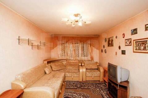 Сдам 2-комн. кв. 46.1 кв.м. Тюмень, Одесская - Фото 1