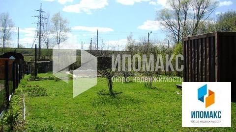 Продается участок в СНТ Нива-2 - Фото 1
