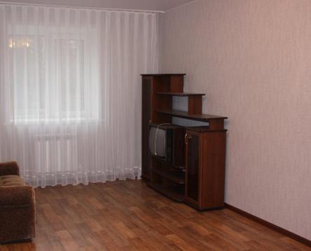 Сдам 2к.кв с соврменным ремонтом в новом доме на Севереном - Фото 3