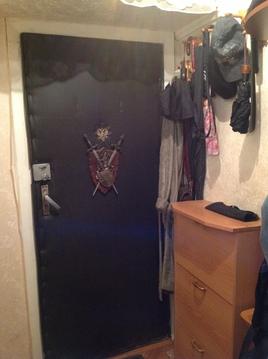 Продаю 1-комнатную квартиру у метро Кантемировская - Фото 4