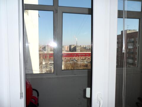 Квартира в районе Простоквашино. - Фото 5