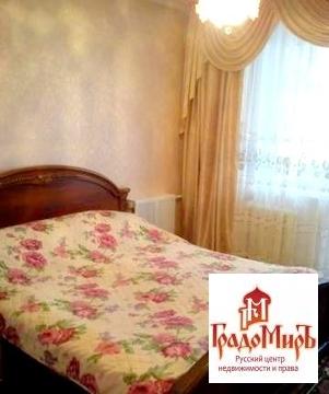 Продается квартира, Мытищи г, 90м2 - Фото 4