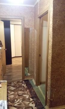 Продам 2-комнатную квартиру в Троицке - Фото 2