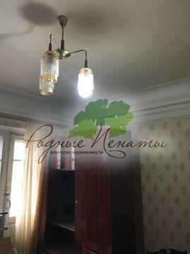 Продается 3-к Комната ул. академика петровского - Фото 5