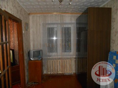 2-комнатная квартира на улице Советская дом 85а - Фото 4