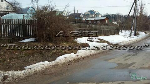 Киевское ш. 7 км от МКАД, Пыхтино, Дом 41 кв. м - Фото 4
