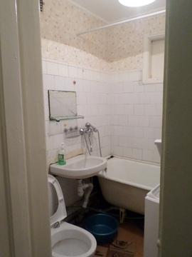 Продается 2-к квартира в Щелково-3 - Фото 5