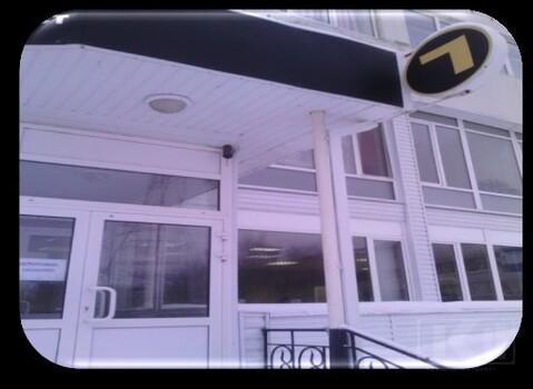 Продается Нежилое помещение. , Тобольск г, улица Семена Ремезова 45а