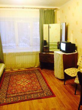 Комната в Подольске - Фото 3