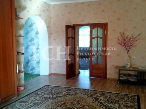 Продается кирпичный двухэтажный дом, в черте г. Муром, Владимирская - Фото 5