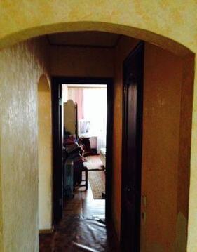 Продается 3х комнатная квартира ул.Пешехонова 5 - Фото 4