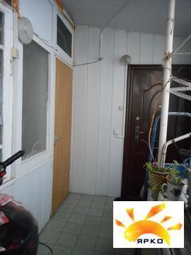 Мелометражная квартира в центре Ялты - Фото 5