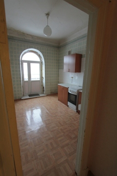 Владимир, Большие Ременники ул, д.2а, 4-комнатная квартира на продажу - Фото 4
