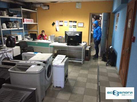 Продажа торгового помещения, Белогорск, Ул. Ленина - Фото 4