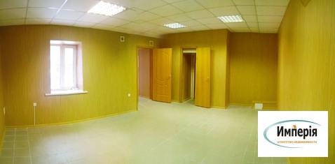 Помещение в центре под офис, салон, детскую студию, склад и т.д. - Фото 1