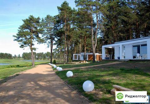 Аренда дома посуточно, Селище, Селижаровский район - Фото 2