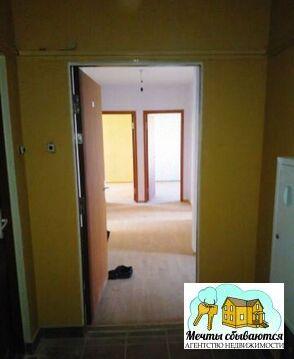 4 комнатная квартира, г. Подольск, ул. Академика Доллежаля д.38. 4/14 - Фото 1