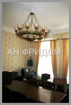 Офис с евроремонтом в 1 км от Кремля - Фото 2