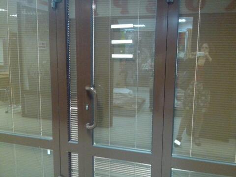 В аренду помещение 14 кв м, на втором этаже. - Фото 1