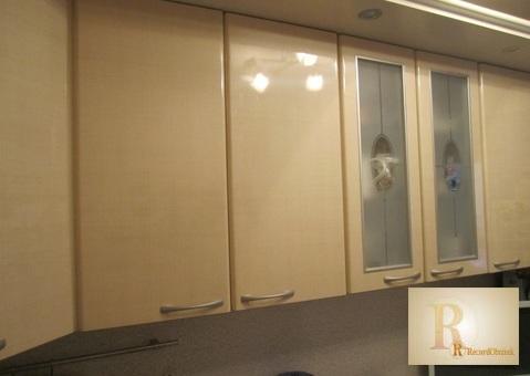 Однокомнатная квартира улучшенной планировки - Фото 2