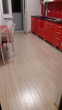 Продажа квартиры 80 кв.м, с ремонтом по ул.Воровского, г.Пятигорск - Фото 1