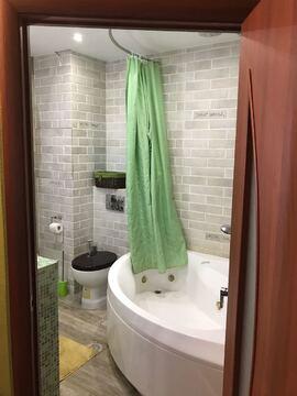 Продам двухкомнатную квартиру с хорошим ремонтом в рядом с Зеленоградом - Фото 1