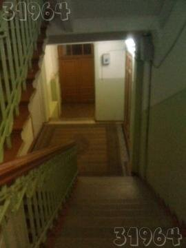 Пестовский д.12 квартира 6-ти комнатная - Фото 2