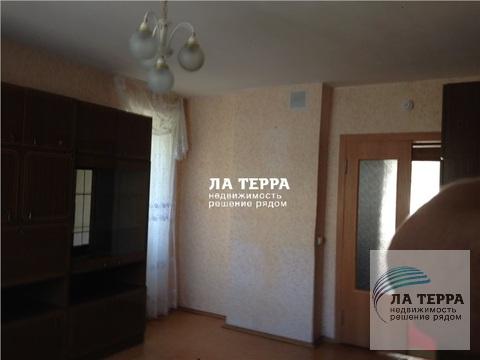 Продажа квартиры, м. Речной вокзал, Генерала Алексеева проспект - Фото 3