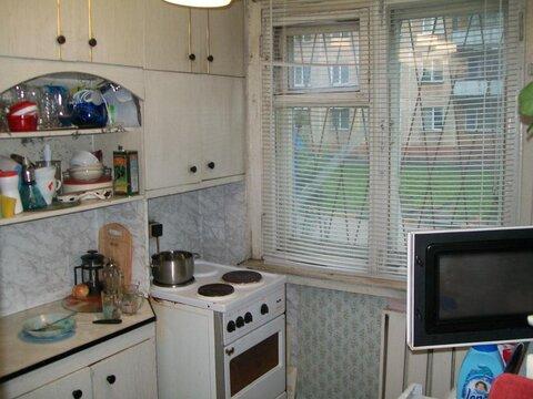 Продаем лично(не агентство) комнату ул.Гоголя 190 - Фото 3