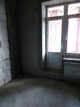 Продажа 1-комнатной квартиры в ЖК Пятницкие кварталы - Фото 3
