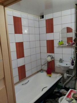 Сдам уютную комнату в Переделкино, ул. Родниковая 16 - Фото 4