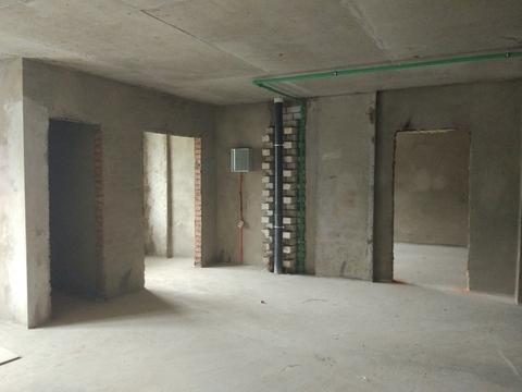 Помещение 50 кв.м на первом этаже жилого дома - Фото 5
