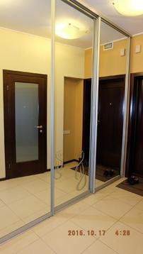 Двух комнатная квартира в Ленинском районе города Кемерово - Фото 5