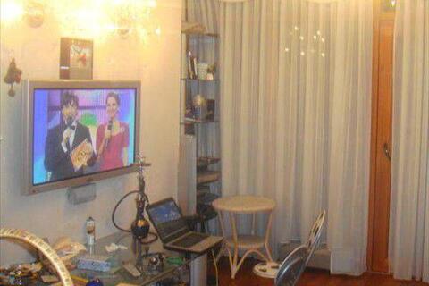 6 627 629 руб., Продажа квартиры, Купить квартиру Юрмала, Латвия по недорогой цене, ID объекта - 313136829 - Фото 1