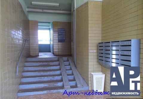 Продам 1-к квартиру, Зеленоград г, Новокрюковская улица к1462 - Фото 2