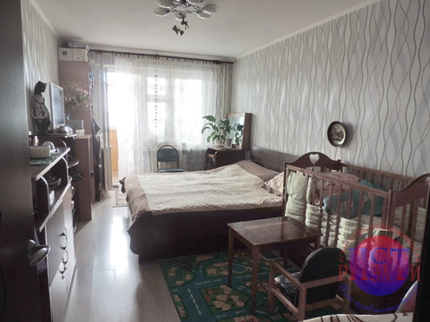 2-комн.квартира в новом доме по ул.Ухтомского в Электрогорске - Фото 2