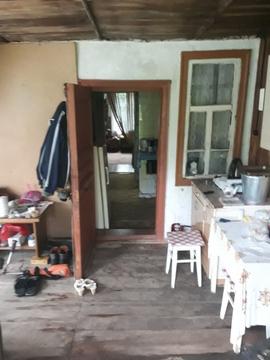 Квартира/дом в Щербинке на Осипенко. - Фото 2