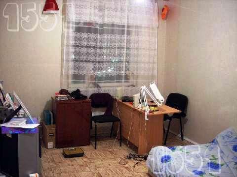 Продажа квартиры, м. Багратионовская, Ул. Филевская 2-я - Фото 4