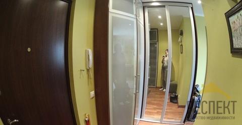 Продаётся 1-комнатная квартира по адресу Маршала Голованова 12 - Фото 1