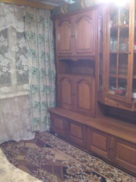 Сдам комнату на Вторчермете без комиссии - Фото 4
