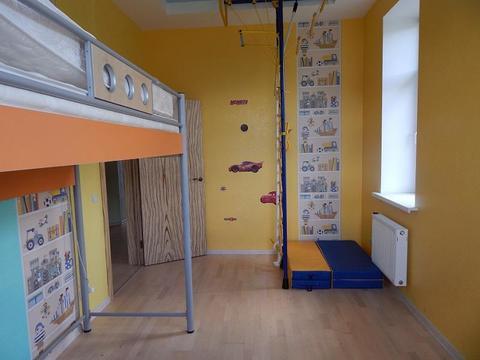 Продается кирпичный дом 225 кв.м, с дизайнерской отделкой Шишкин лес - Фото 5