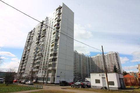 Хабаровская, дом 2 - Фото 2