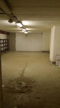 Сдается в аренду помещение свободного назначения на -1 ом этаже адм. з - Фото 2