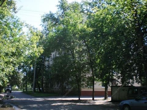 Продажа квартиры, м. Дмитровская, Ул. Добролюбова - Фото 2