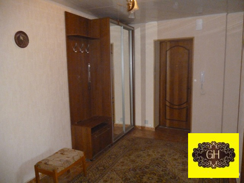 Аренда квартиры, Калуга, Ул. Билибина - Фото 2